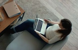 4 Ways to keep remote employees engaged