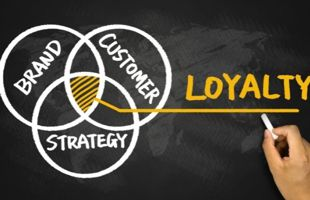 Create Customer Loyalty with Incentives and Rewards